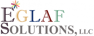 Eglaf Solutions