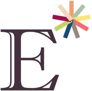 Eglaf Solutions, logo