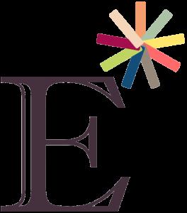 Eglaf Solutions logo transparent